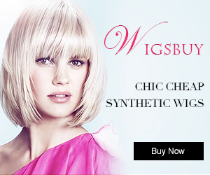 Wigsbuy Best and High Quality Wigs for Women Sales Online