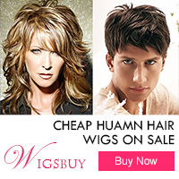 Wigsbuy Human Hair Wigs For Women And Men