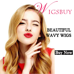 Wigsbuy Wavy Wigs for Women Sales Online