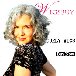 Wigsbuy Curly Wigs for Women Sales Online